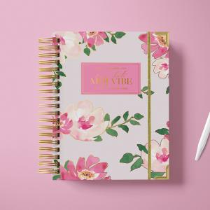 caszakavo planer roze