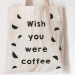Coffee - Bež