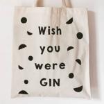 Gin - Bež