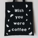 Coffee - Črna